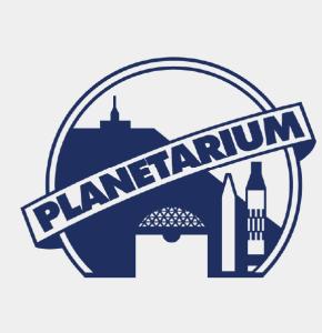 26- planetario