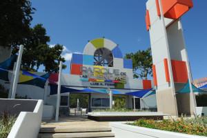 Parque de las Ciencias-1