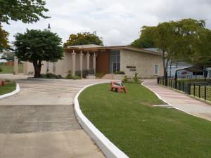 bayamon-museo