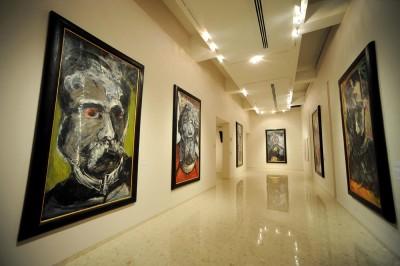 museo-de-arte-de-bayamon